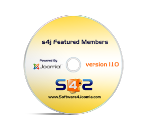 s4j featured members